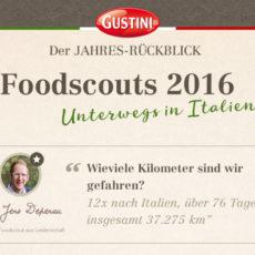 Gustini-Foodscouts