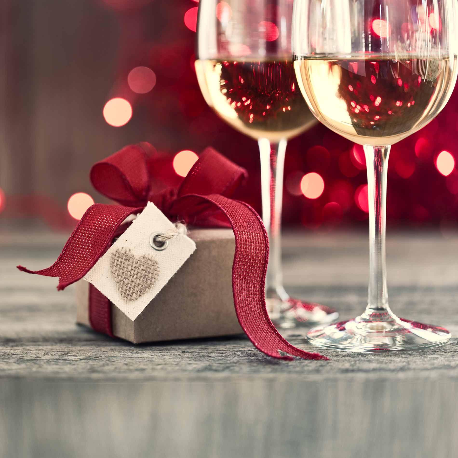 Weihnachtsgeschenke für Frauen – Top 5 ab 10 Euro