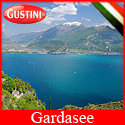 AT - Gardasee 125x125