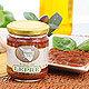 Hasen Sauce Ragu di Lepre Salumeria Toscana