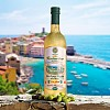Olivenöl - 100% italiano Mosto