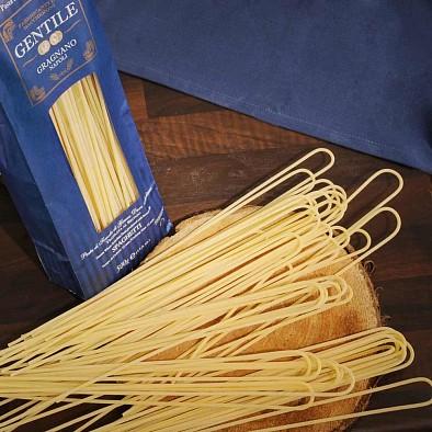 Spaghetti - Gragnano Pasta IGP