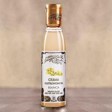 Crema di Balsamico Bianca - Balsamessig