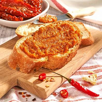 Patè Piccantino