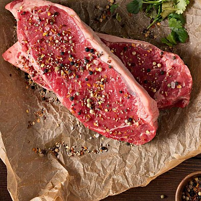 Premium Dry Aged Beef - Roastbeef