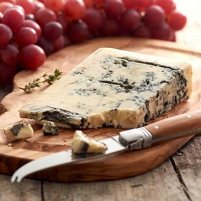 Gorgonzola Piccante DOP