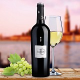 Diamond Pinot Grigio IGT Veronese