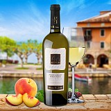 Mavum Pinot Grigio Pinot Nero IGT delle Venezie