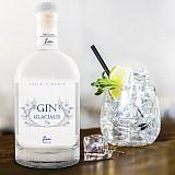 Gin Dry Glacialis