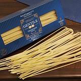 Spaghettone di Gragnano IGP