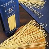 Spaghetti fini di Gragnano IGP