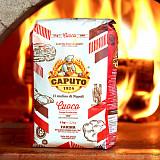 Pizza-Mehl Typ 00 Caputo - DAS Original aus Neapel