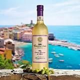Olivenöl Valli della Taggiasca Ligurien Frantoio Venturino