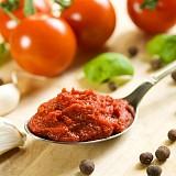 Ortolina Sugo pronto con verdure