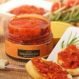 Patè Peperoncino