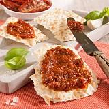 Patè di Pomodori Secchi
