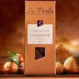 Cioccolato fondente 75%