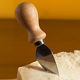 Coltello per Parmigiano