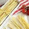 Spaghetti Marella