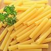 Ziti Tagliati schmale Röhrennudeln Pasta Lori