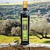 Agrestis Bell Omio BIO Feinschmecker Olio Award 2015 Olivenöl intensiv fruchtig Sizilien