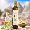 Maestro Frantoiano - Olivenöl von Weltklasse