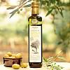 Antico Ulivo - Spitzen-Olivenöl - 100% Toskana IGP