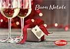 Grußkartenmotiv Weihnachten2 Gustini
